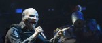Slipknot at The Palace of Auburn Hills 11.29.2014