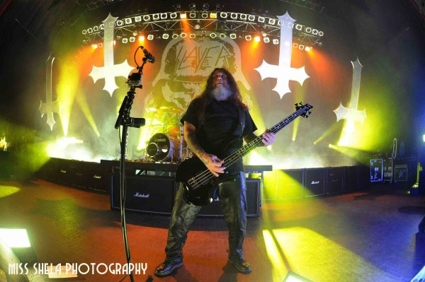 DSC_7259-thefillmore-slayer-ex