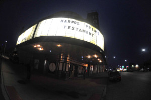 DSC_8495-missshela-harpos-marquee