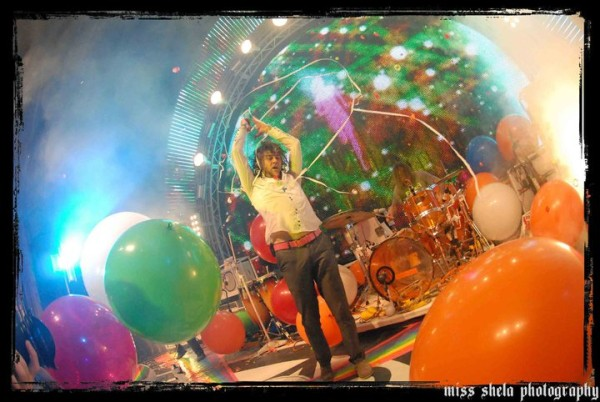 flaminglips-11