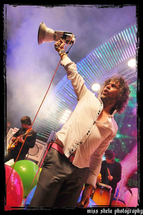 flaminglips-12