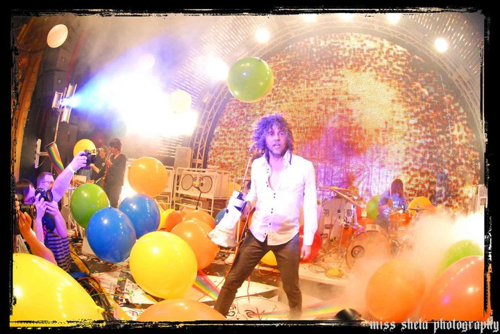 flaminglips-14