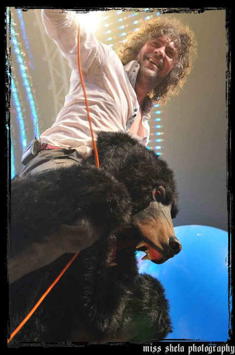 flaminglips-140
