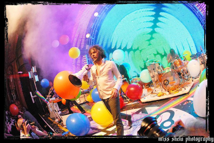 flaminglips-15