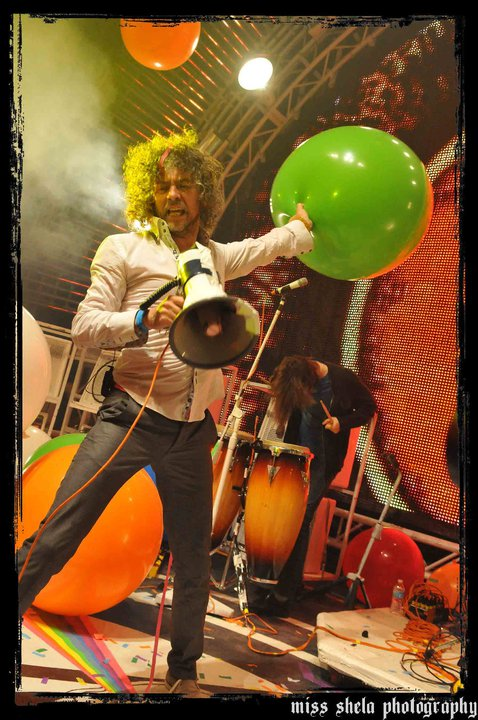 flaminglips-17