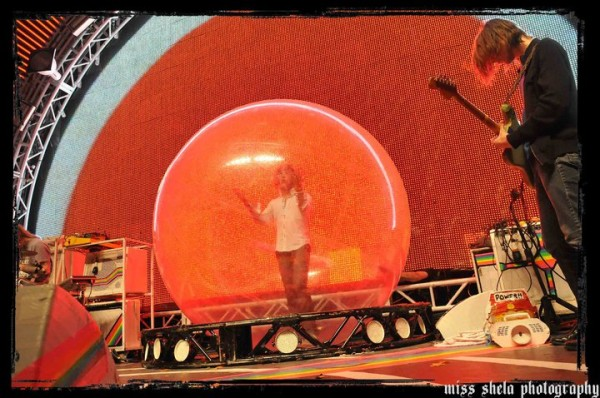 flaminglips-3