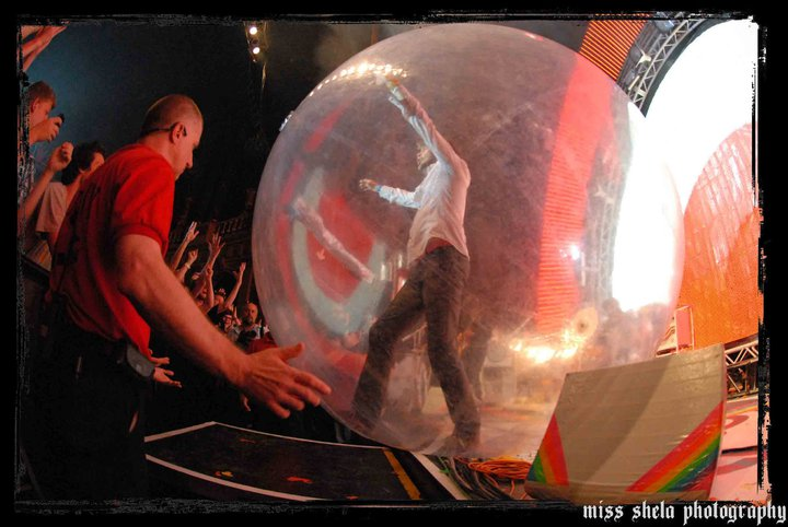 flaminglips-4
