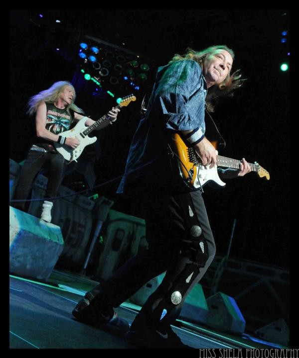 ironmaiden-dte-2010