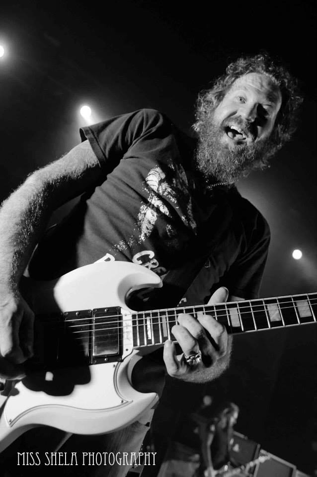 mastodon-chicago-10