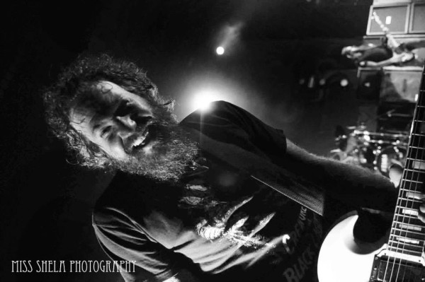mastodon-chicago-6