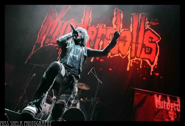 murderdolls-bloomingtonill10-8-10-3