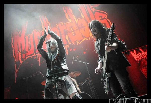 murderdolls-bloomingtonill10-8-10-4