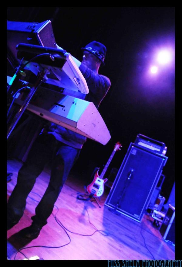 psychedelicfurs@romt2010-3