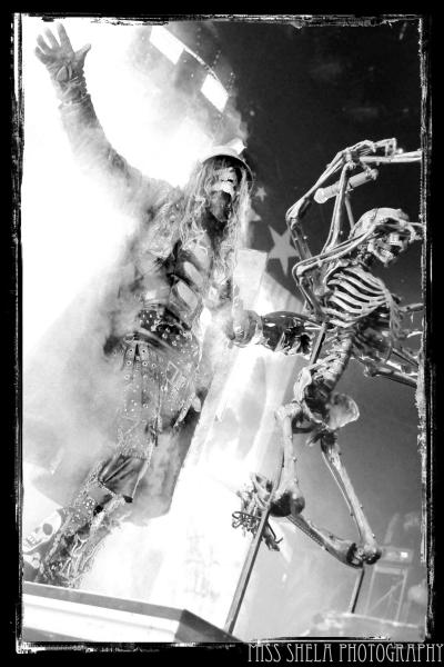robzombie-bloomington10-8-10-11