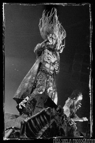 robzombie-bloomington10-8-10-12