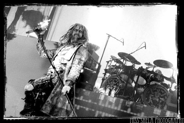 robzombie-bloomington10-8-10-3
