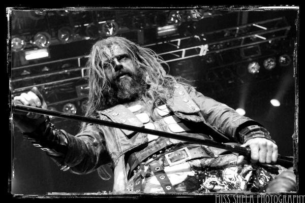 robzombie-bloomington10-8-10-4