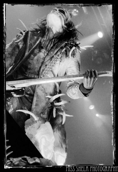 robzombie-bloomington10-8-10-5