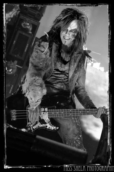 robzombie-bloomington10-8-10-6