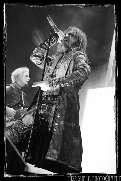 robzombie-bloomington10-8-10-7