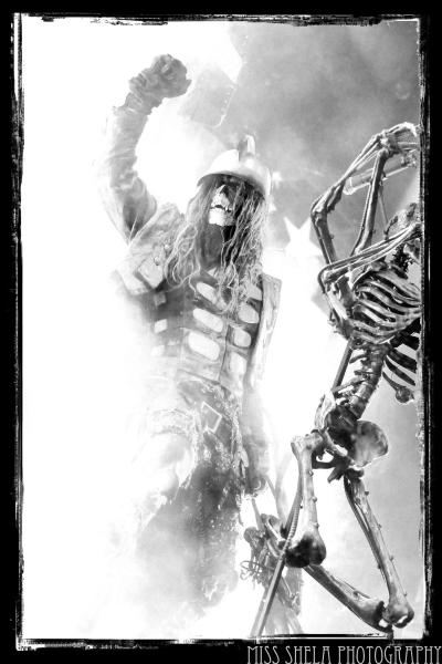robzombie-bloomington10-8-10-9