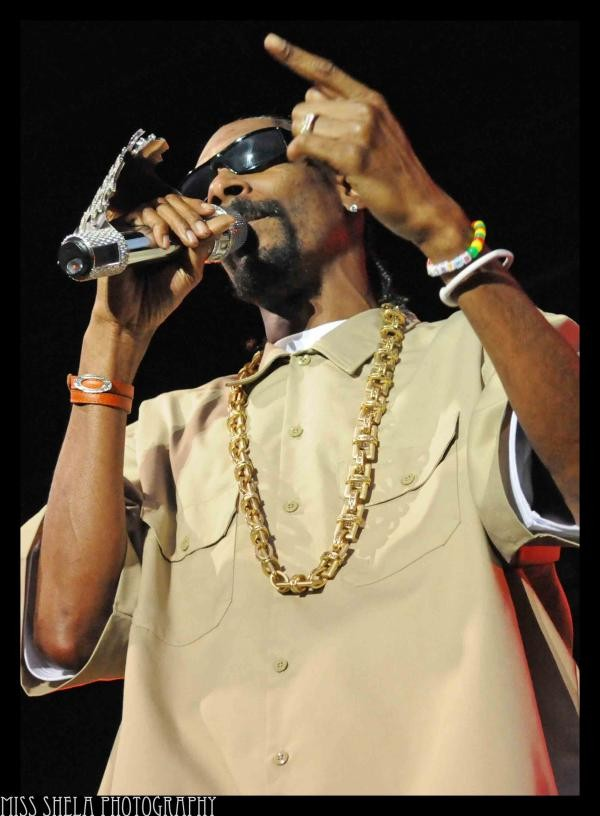 snoopdogg-wingstock-2010