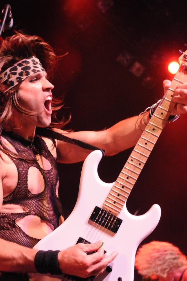 steelpanther-romt-2010-3