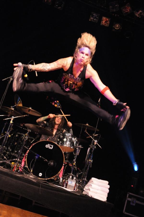 steelpanther-romt-2010-5