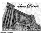 SAVEDETROIT-SAVETHETRAINSTATION