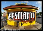 YPSILANTI-BILLSHOTDOGS